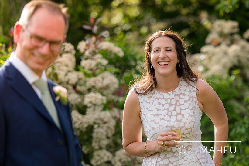 geneva-civil-wedding-mariage-gill-maheu-photography-2016__0049