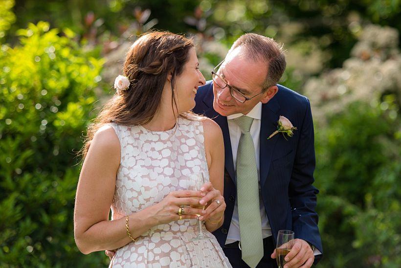 geneva-civil-wedding-mariage-gill-maheu-photography-2016__0050
