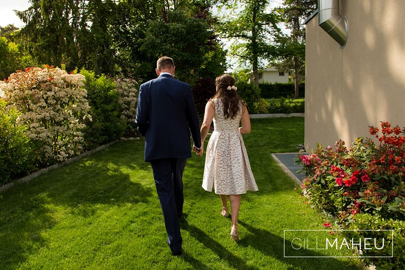 geneva-civil-wedding-mariage-gill-maheu-photography-2016__0051