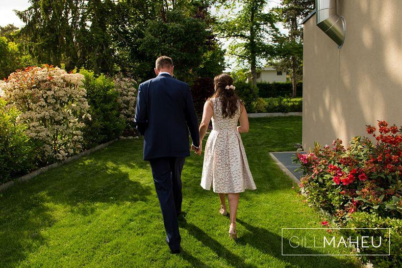 geneva-civil-wedding-mariage-gill-maheu-photography-2016__0051