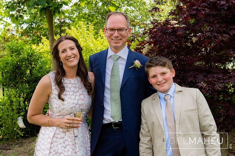 geneva-civil-wedding-mariage-gill-maheu-photography-2016__0052