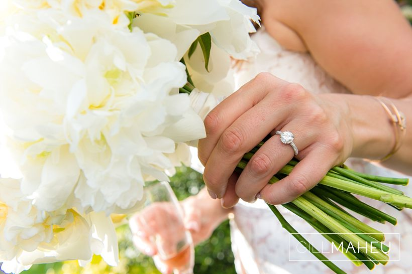 geneva-civil-wedding-mariage-gill-maheu-photography-2016__0052a