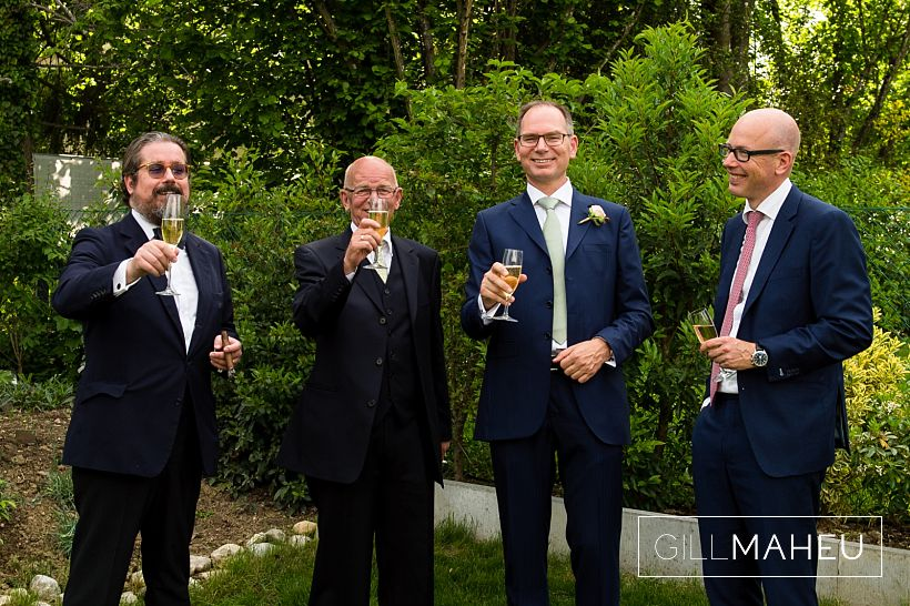 geneva-civil-wedding-mariage-gill-maheu-photography-2016__0055
