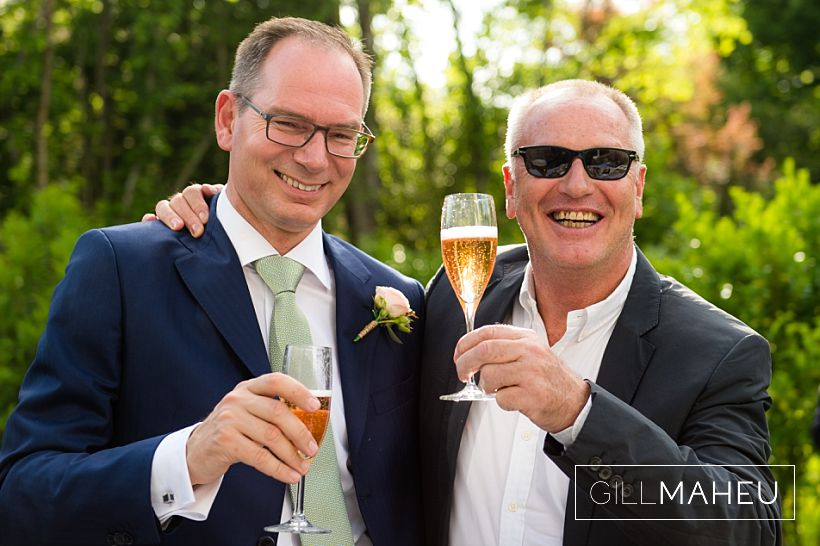 geneva-civil-wedding-mariage-gill-maheu-photography-2016__0058