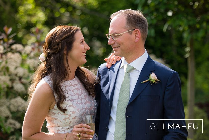 Wonderful civil wedding Geneva – A&T