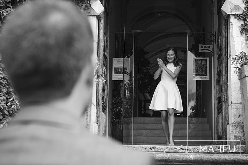 gorgeous-abbaye-talloires-wedding-mariage-gill-maheu-photography-2016__0016