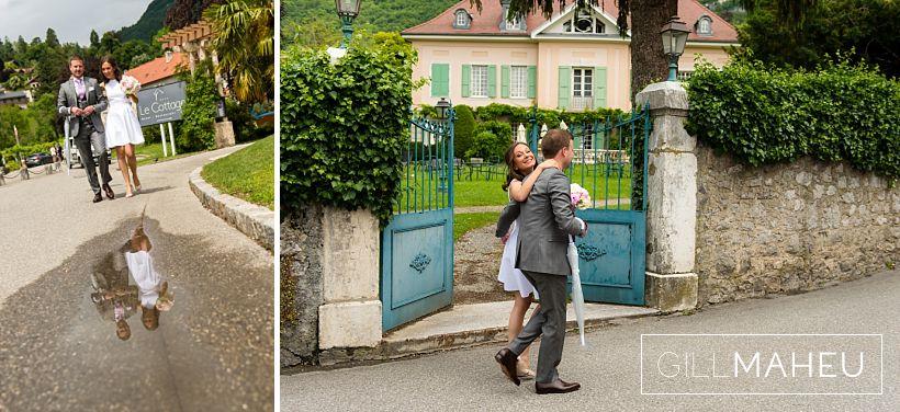 gorgeous-abbaye-talloires-wedding-mariage-gill-maheu-photography-2016__0019