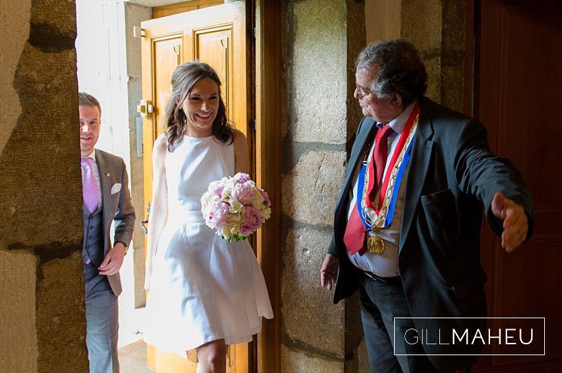 gorgeous-abbaye-talloires-wedding-mariage-gill-maheu-photography-2016__0022