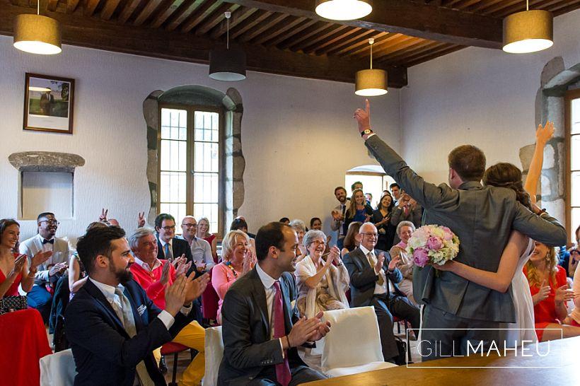 gorgeous-abbaye-talloires-wedding-mariage-gill-maheu-photography-2016__0024