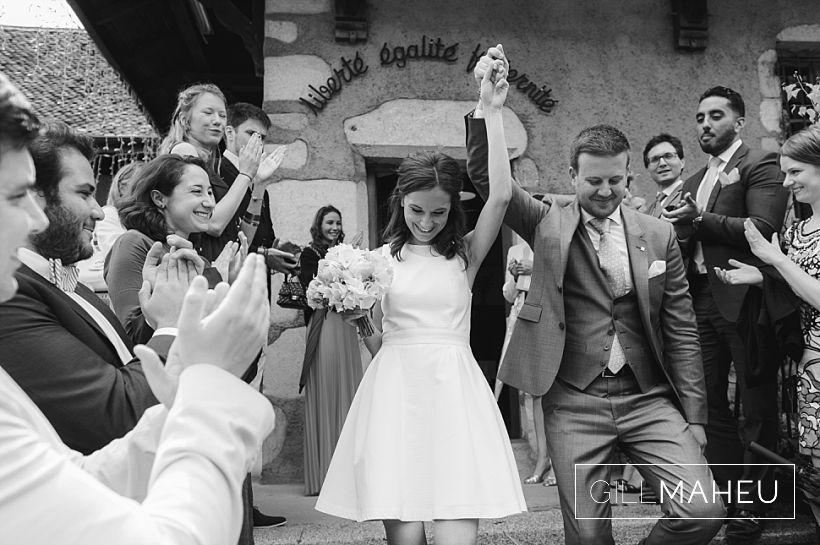 gorgeous-abbaye-talloires-wedding-mariage-gill-maheu-photography-2016__0025