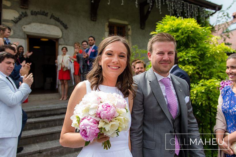 gorgeous-abbaye-talloires-wedding-mariage-gill-maheu-photography-2016__0026