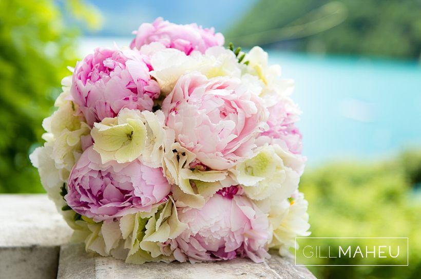 gorgeous-abbaye-talloires-wedding-mariage-gill-maheu-photography-2016__0028