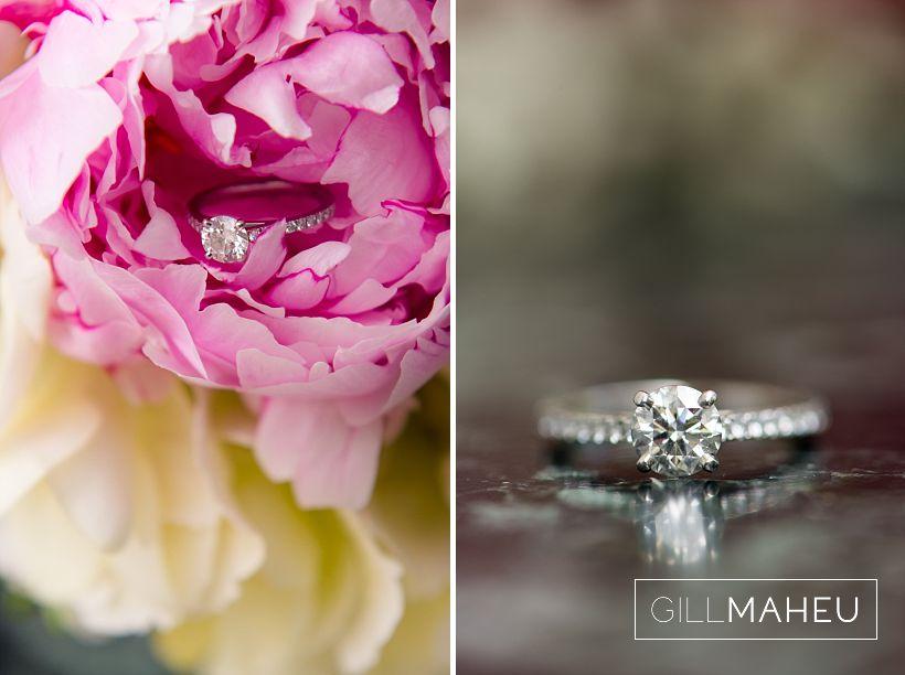 gorgeous-abbaye-talloires-wedding-mariage-gill-maheu-photography-2016__0029