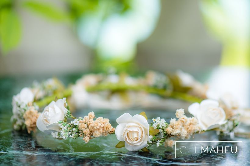 gorgeous-abbaye-talloires-wedding-mariage-gill-maheu-photography-2016__0031