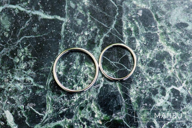 gorgeous-abbaye-talloires-wedding-mariage-gill-maheu-photography-2016__0032