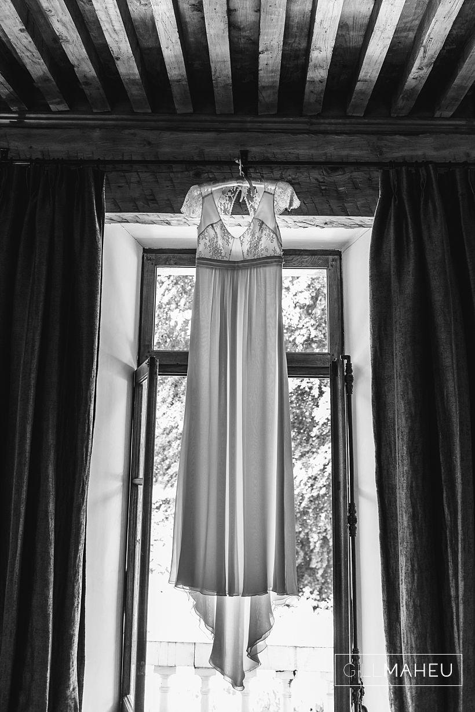 gorgeous-abbaye-talloires-wedding-mariage-gill-maheu-photography-2016__0033