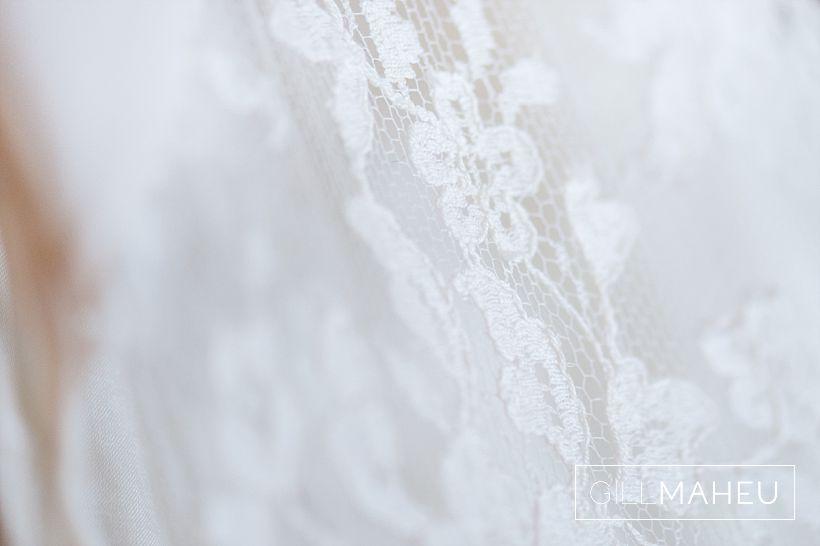 gorgeous-abbaye-talloires-wedding-mariage-gill-maheu-photography-2016__0035