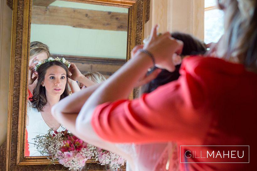 gorgeous-abbaye-talloires-wedding-mariage-gill-maheu-photography-2016__0040