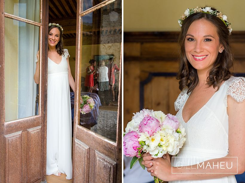 gorgeous-abbaye-talloires-wedding-mariage-gill-maheu-photography-2016__0042