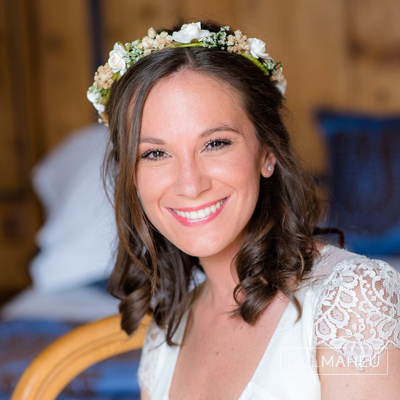 gorgeous-abbaye-talloires-wedding-mariage-gill-maheu-photography-2016__0044