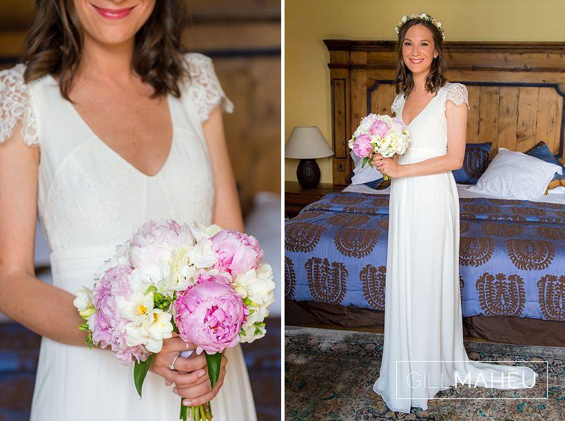 gorgeous-abbaye-talloires-wedding-mariage-gill-maheu-photography-2016__0045