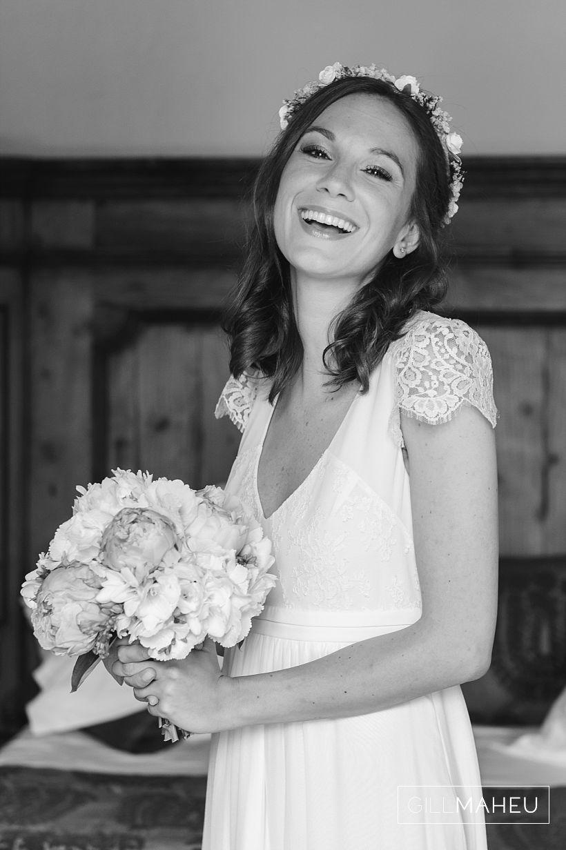 gorgeous-abbaye-talloires-wedding-mariage-gill-maheu-photography-2016__0046