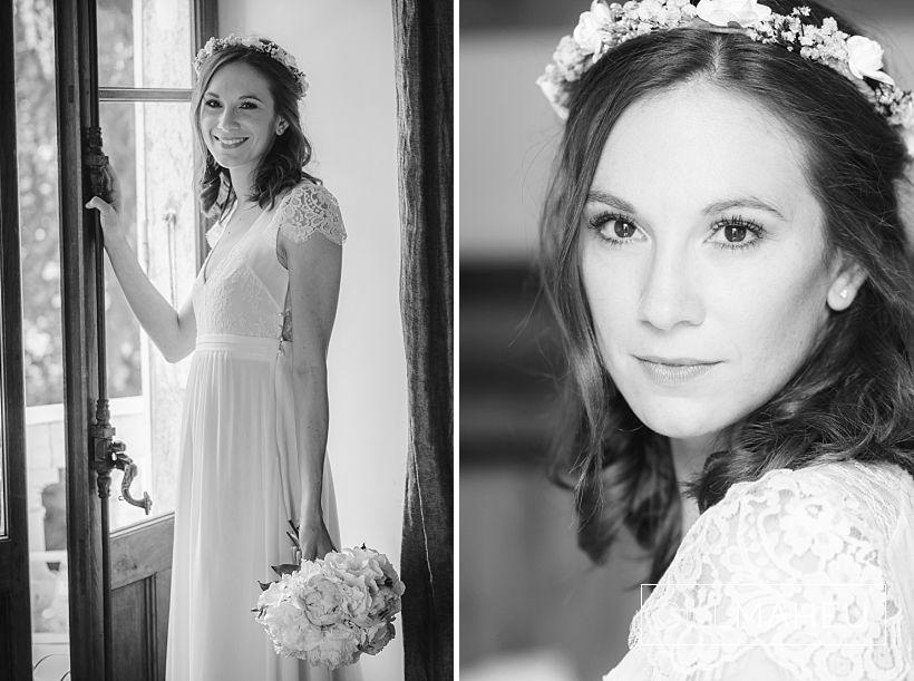 gorgeous-abbaye-talloires-wedding-mariage-gill-maheu-photography-2016__0049