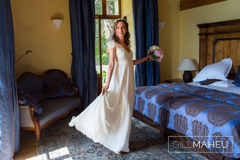 gorgeous-abbaye-talloires-wedding-mariage-gill-maheu-photography-2016__0050