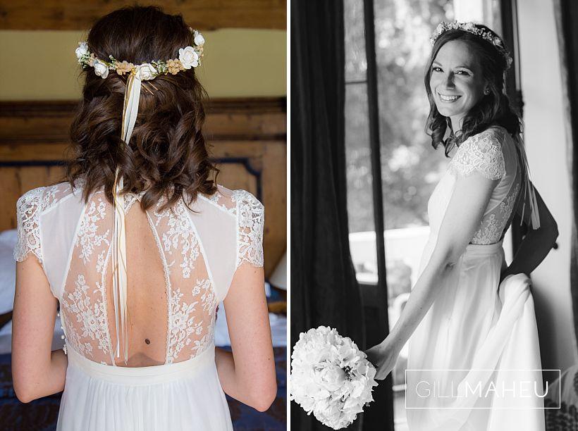 gorgeous-abbaye-talloires-wedding-mariage-gill-maheu-photography-2016__0051