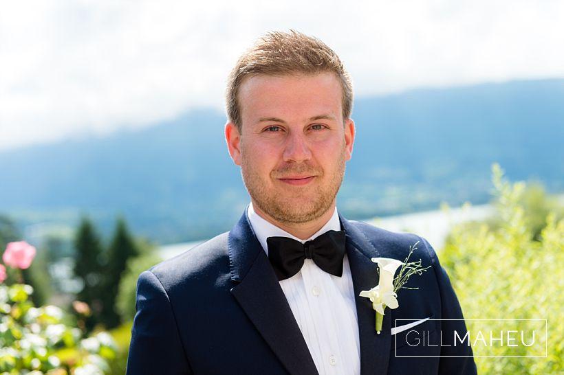 gorgeous-abbaye-talloires-wedding-mariage-gill-maheu-photography-2016__0056