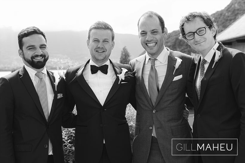 gorgeous-abbaye-talloires-wedding-mariage-gill-maheu-photography-2016__0060