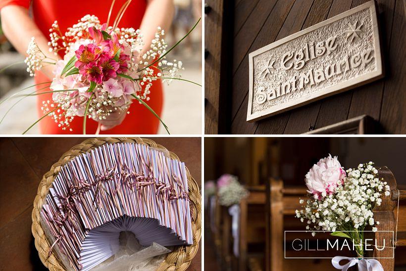 gorgeous-abbaye-talloires-wedding-mariage-gill-maheu-photography-2016__0062
