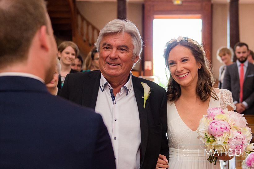 gorgeous-abbaye-talloires-wedding-mariage-gill-maheu-photography-2016__0065