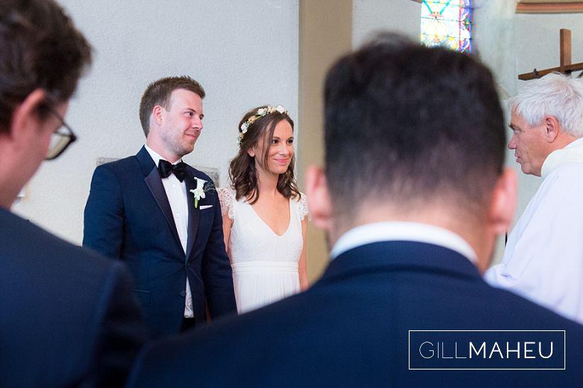gorgeous-abbaye-talloires-wedding-mariage-gill-maheu-photography-2016__0067