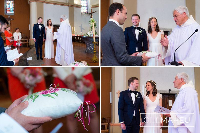 gorgeous-abbaye-talloires-wedding-mariage-gill-maheu-photography-2016__0069