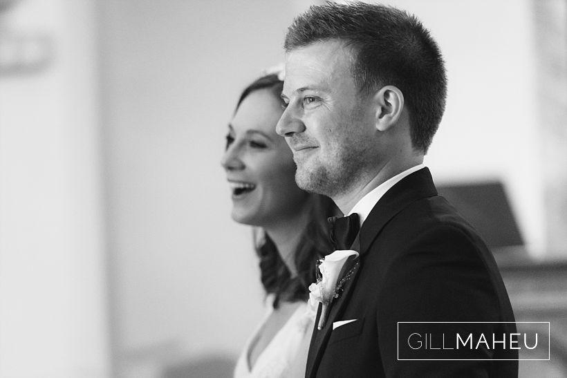 gorgeous-abbaye-talloires-wedding-mariage-gill-maheu-photography-2016__0071