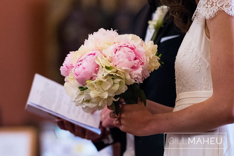 gorgeous-abbaye-talloires-wedding-mariage-gill-maheu-photography-2016__0073