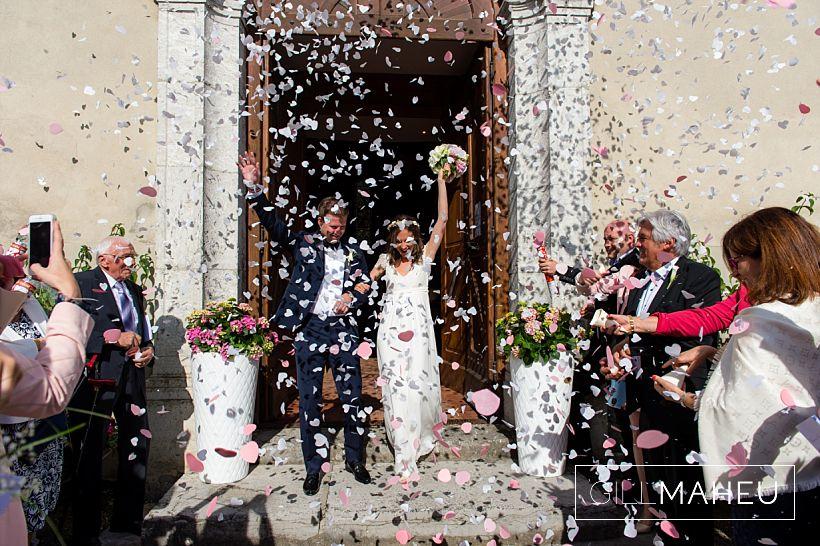 gorgeous-abbaye-talloires-wedding-mariage-gill-maheu-photography-2016__0074
