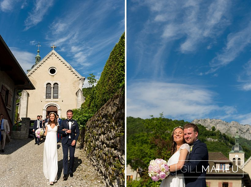 gorgeous-abbaye-talloires-wedding-mariage-gill-maheu-photography-2016__0078