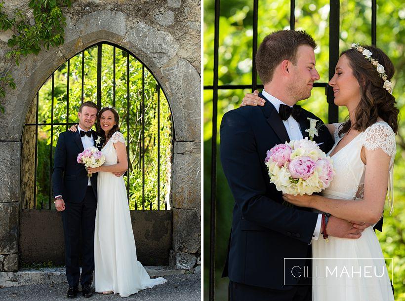 gorgeous-abbaye-talloires-wedding-mariage-gill-maheu-photography-2016__0079
