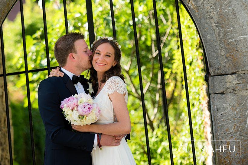 gorgeous-abbaye-talloires-wedding-mariage-gill-maheu-photography-2016__0080