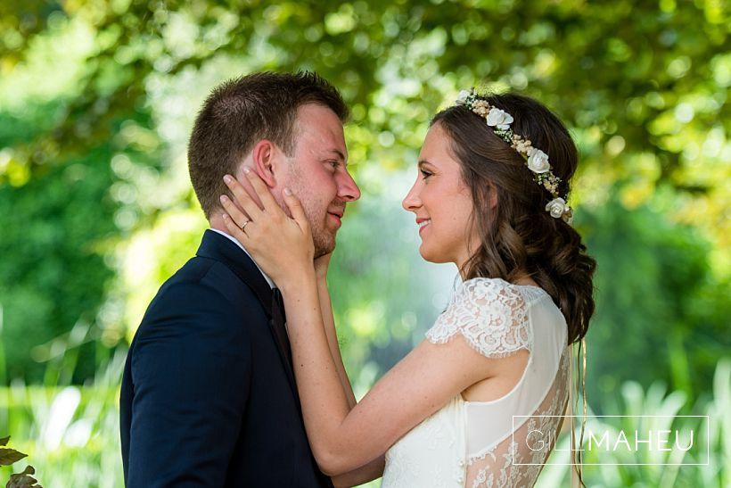 gorgeous lake annecy wedding