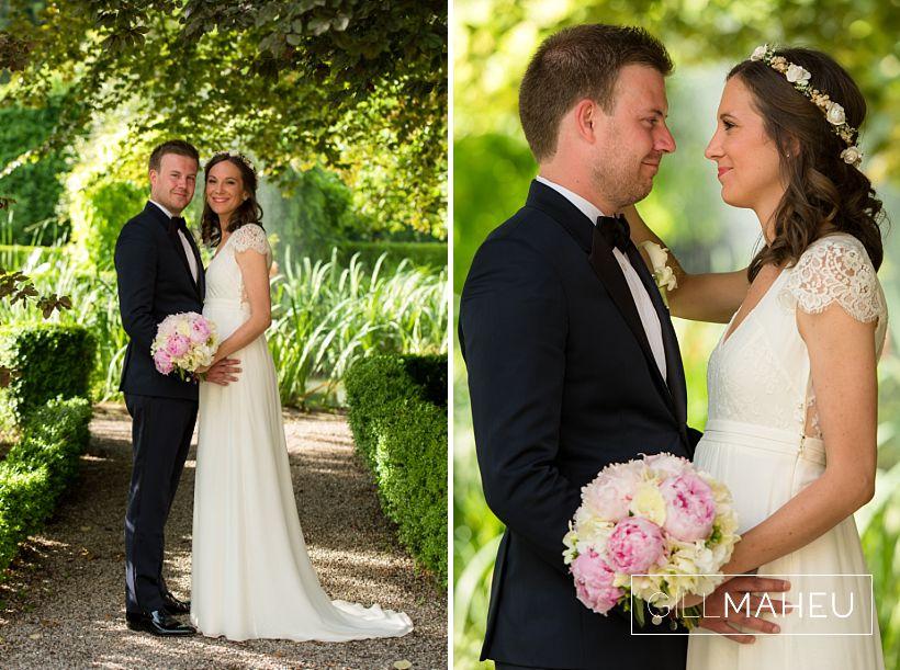 gorgeous-abbaye-talloires-wedding-mariage-gill-maheu-photography-2016__0102