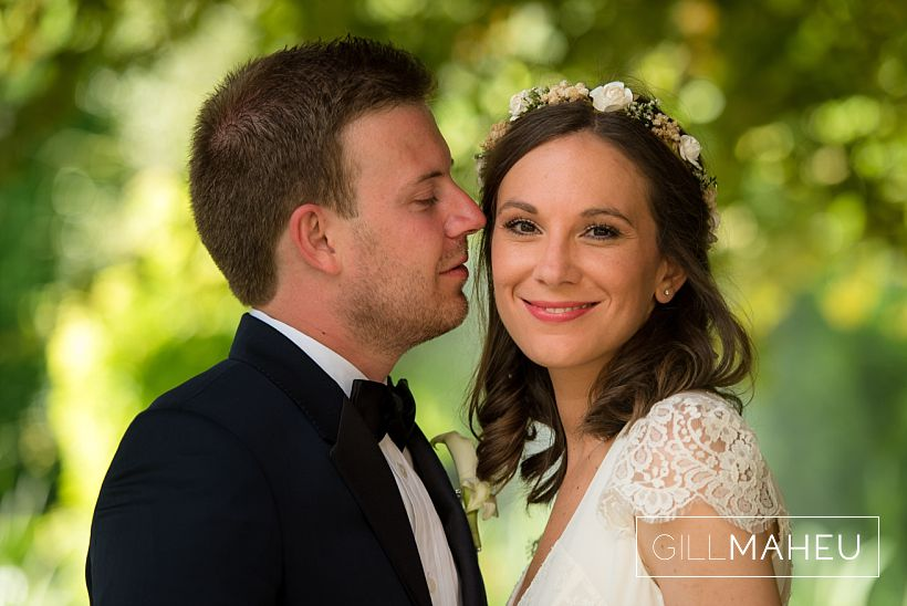 gorgeous-abbaye-talloires-wedding-mariage-gill-maheu-photography-2016__0103