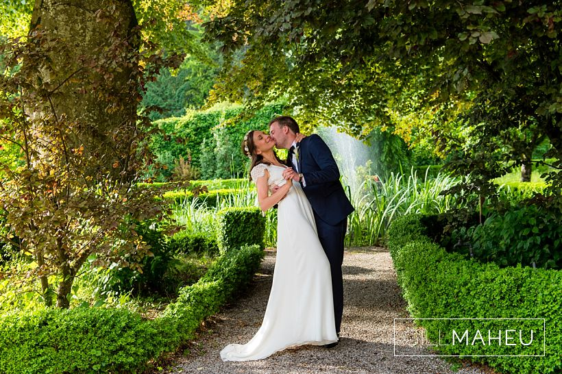 gorgeous-abbaye-talloires-wedding-mariage-gill-maheu-photography-2016__0105