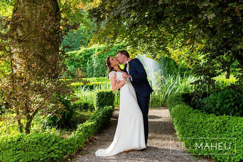 gorgeous-abbaye-talloires-wedding-mariage-gill-maheu-photography-2016__0105
