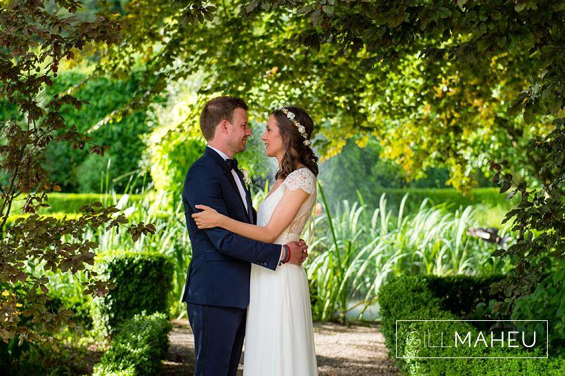 gorgeous-abbaye-talloires-wedding-mariage-gill-maheu-photography-2016__0107