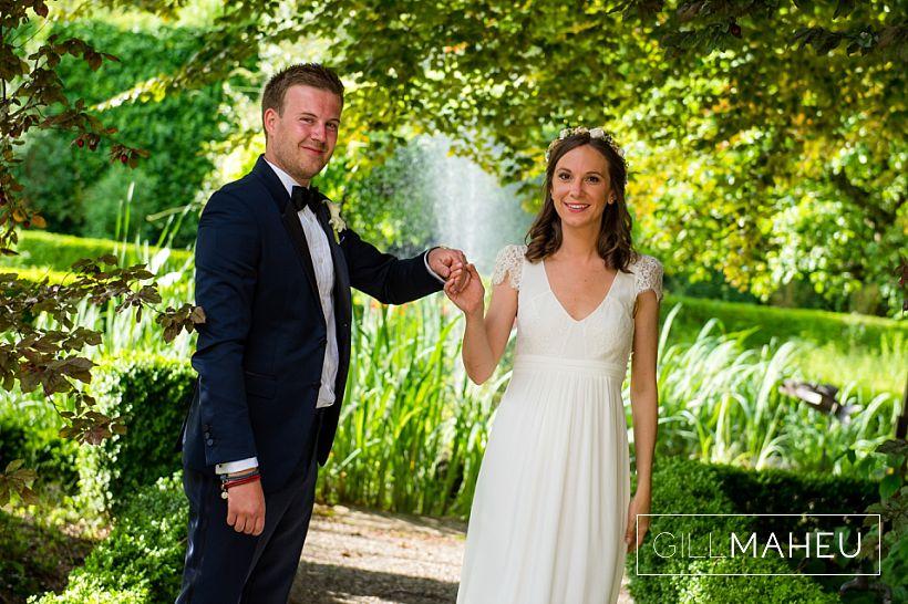 gorgeous-abbaye-talloires-wedding-mariage-gill-maheu-photography-2016__0109