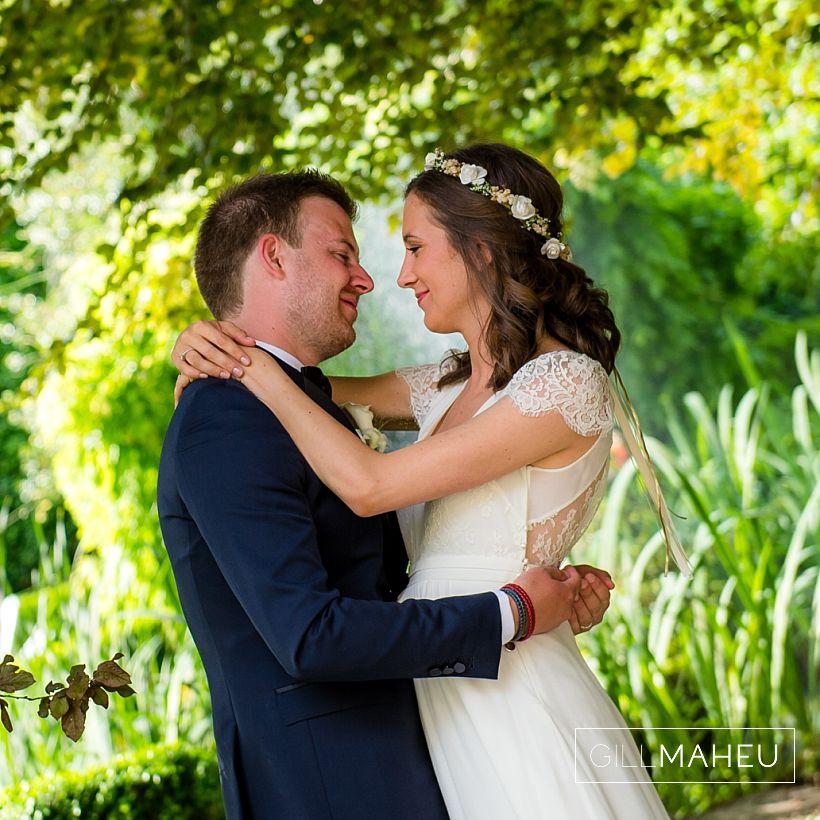gorgeous-abbaye-talloires-wedding-mariage-gill-maheu-photography-2016__0110