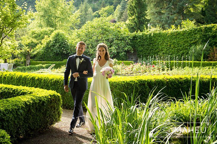 gorgeous-abbaye-talloires-wedding-mariage-gill-maheu-photography-2016__0111